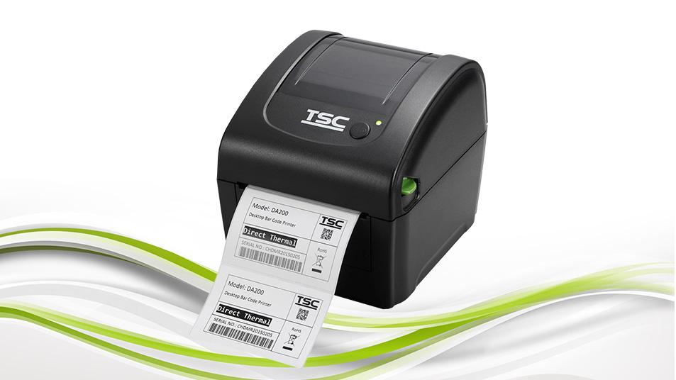 Jaka powinna być drukarka etykiet?